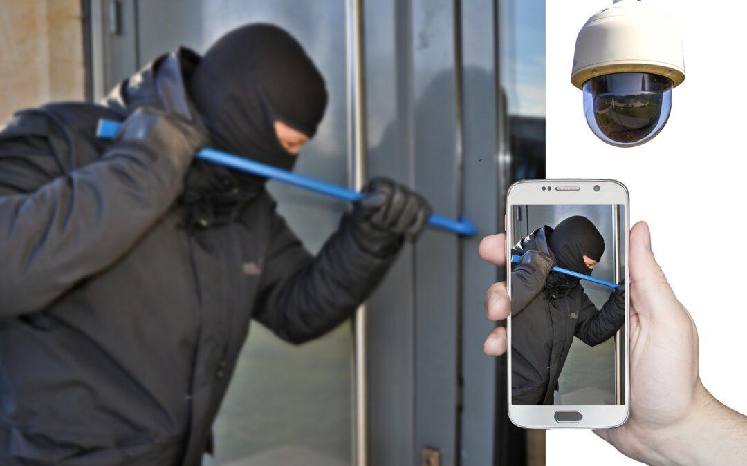 Mettere in sicurezza la casa
