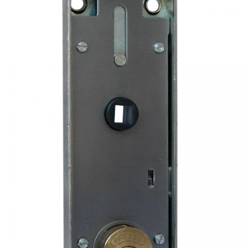 serrature per basculanti